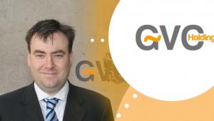 GVC Holdings рассматривает варианты относительно увеличения предложения по Bwin.Party