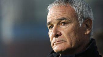 Букмекеры не ожидают многого от назначения Клаудио Раньери  менеджером «Лестер Сити»
