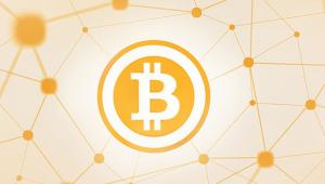 Coingaming запускает сервис ставок на спорт для операторов, использующих Bitcoin