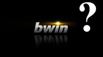 GVC Holdings увеличил предложение по Bwin.Party до 1 миллиарда фунтов