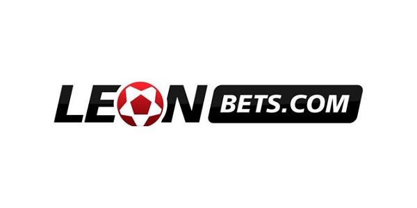 leonbets com — Обзор официального сайт