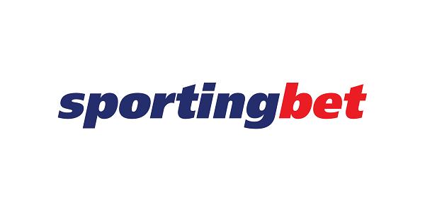 Спортингбет (официальный сайт). Обзор БК