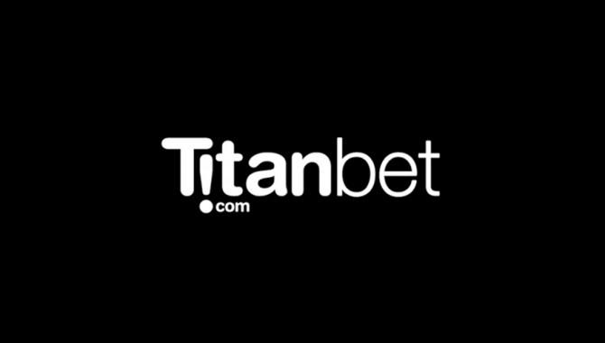 Titanbet — букмекерская контора