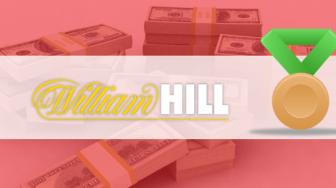 William Hill — букмекерская контора