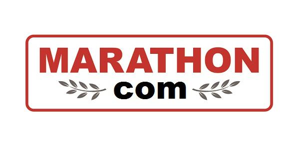 betmarathon com букмекерская контора