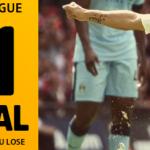 Betfair стали букмекерским партнером «Арсенала»