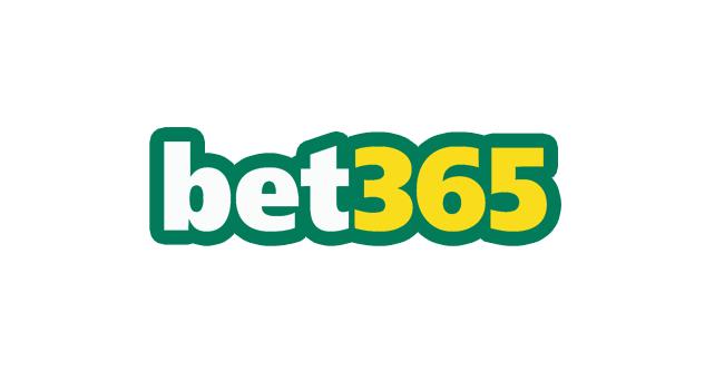 Bet365 — букмекерская контора