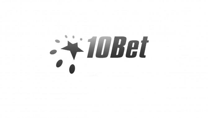 10Bet — обзор букмекерской конторы