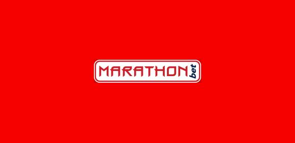 Betmarathon com — букмекерская контора