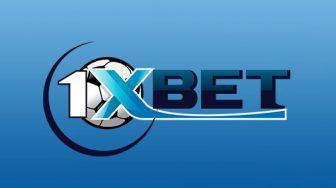 1xbet — мобильное приложение. Скачать бесплатно