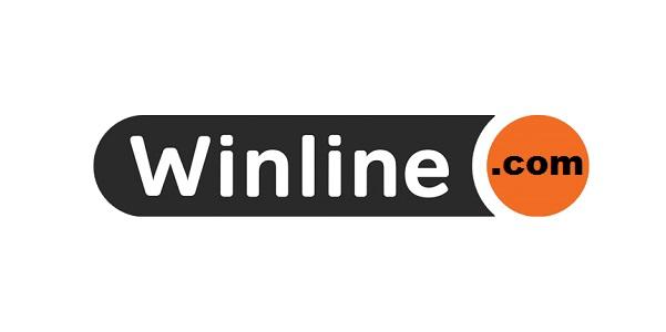 Винлайнбет – букмекерская контора