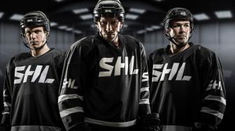 Svenska Spel  обновляет спонсорский контракт с Шведской хоккейной лигой (SHL)