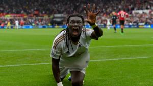 Уик-энд в английском футболе оказался праздничным для букмекеров
