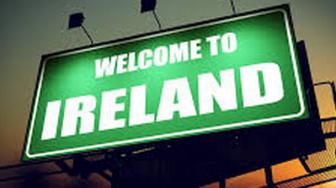 Ирландское правительство предоставило лицензии 27-ми операторам ставок на спорт