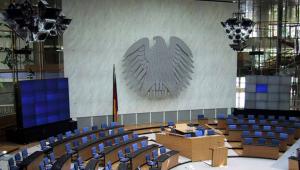 Немецкий административный суд стремится к полному пересмотру правил по ставкам