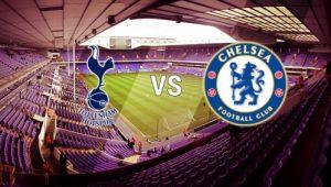 Тоттенхэм — Челси,  прогноз и анонс матча чемпионата Англии, 29.11.2015