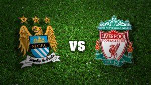 Манчестер Сити — Ливерпуль,  прогноз и анонс матча чемпионата Англии, 21.11.2015