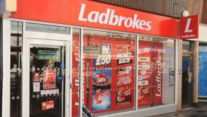 Ladbrokes проиграли дело об уклонении от уплаты налогов на сумму в 54 миллиона фунтов