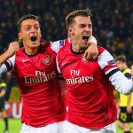 «Арсенал» – новый фаворит Премьер-лиги по версии букмекеров