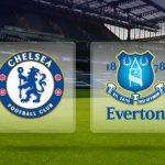 Челси — Эвертон,  прогноз и анонс матча чемпионата Англии,  16.01.2016