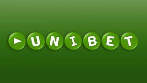 Unibet и крикетный клуб Эссекса договорились о сотрудничестве