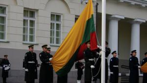BetWay, Unibet, William Hill внесены в черный список в Литве