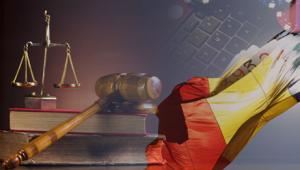 Bet365 было отказано в отмене приостановки лицензии в Румынии