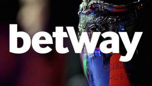 Betway продляет спонсорский контракт с Чемпионатом Британии по снукеру