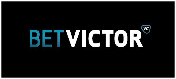Betvictor com – букмекерская контора