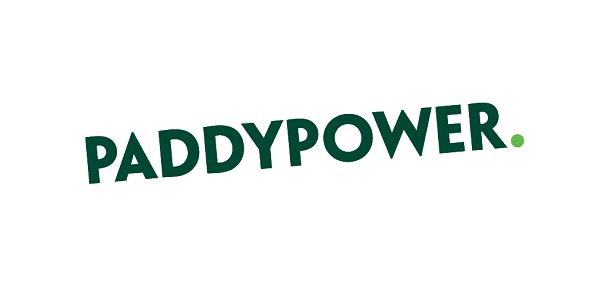 Paddy Power БК – обзор букмекерской конторы