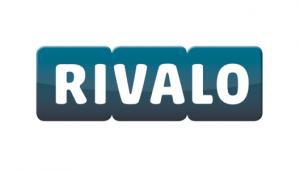 Rivalo (букмекерская контора). Официальный сайт