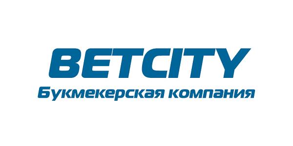 Betcity com – букмекерская контора