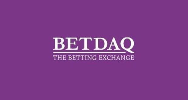 БК Betdaq — обзор биржи