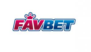 Favbet — обзор букмекерской конторы