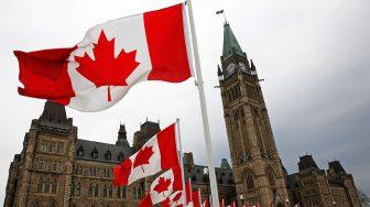 Либеральная партия Канады выступает против законопроекта о ставках