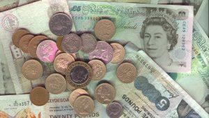 Coral приняла  880 000 фунтов от игрока, воровавшего ради ставок