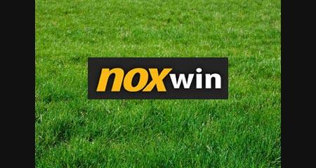 Noxwin – букмекерская контора