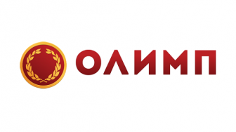 Olimp com — обзор букмекерской конторы