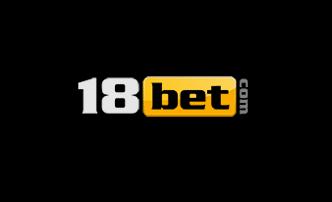 18Bet — букмекерская контора