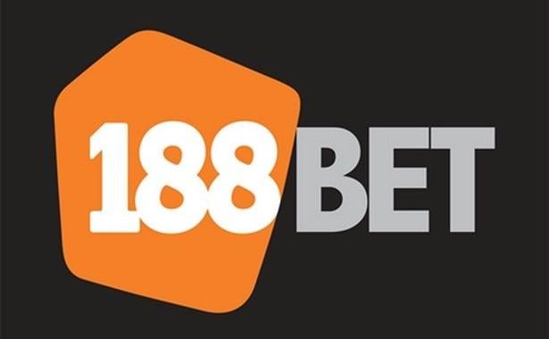 188Бет — букмекерская контора