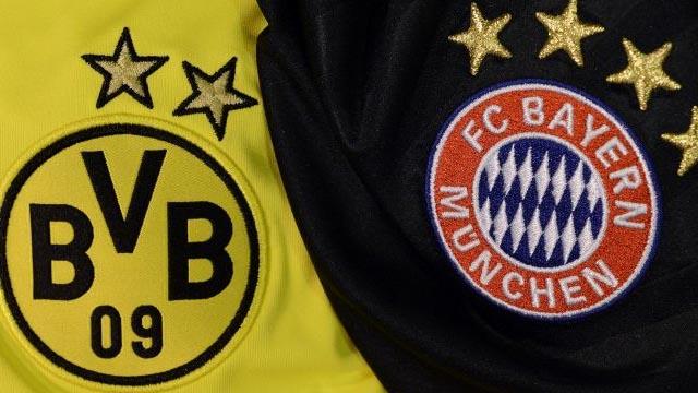 Бавария – Боруссия Дортмунд,  прогноз и анонс матча Кубка Германии,   21.05.2016