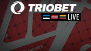 Betsson обеспечили себе лицензию в Латвии благодаря бренду Триобет