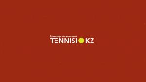 Бк Тенниси
