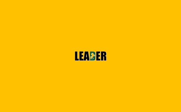 Лидер БК – букмекерская контора