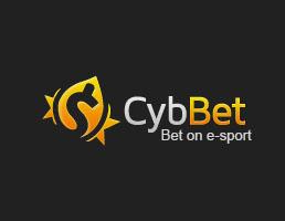 Cybbet Com – букмекерская контора