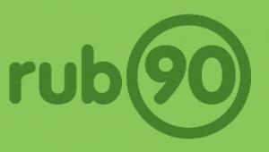 руб90