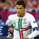 Евро-2016. Группа F, прогноз на выход из группы (обновлено 19 июня)