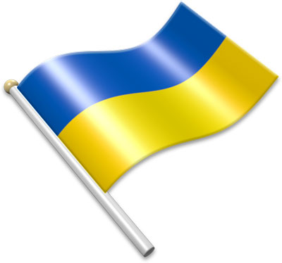 ukraine-flag-pole