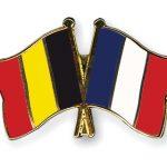 бельгия франция евро