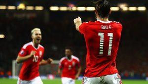 Уэльс – Северная Ирландия,  прогноз и анонс матча Евро-2016,  25.06.2016